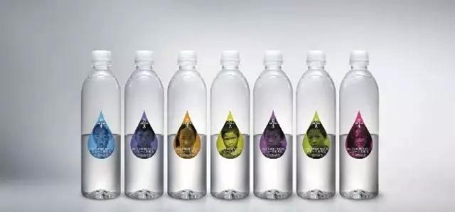 桶装水瓶子规格